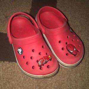 Other - Crocs